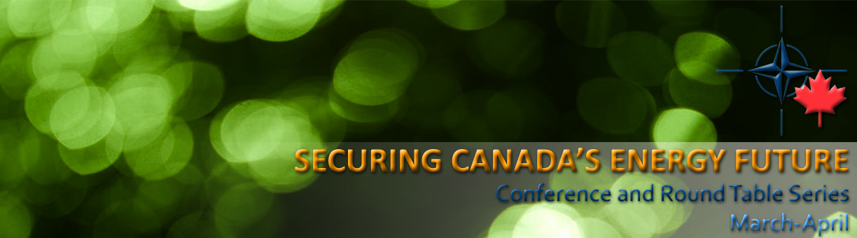 Securing Canada's energy Future_banner copy
