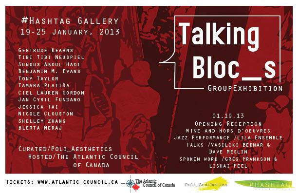 Talking Bloc_s Arts Exhibition JPEG