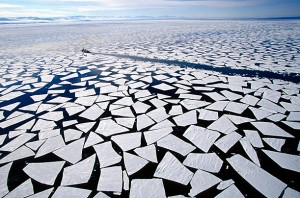 arctic_ice_melting