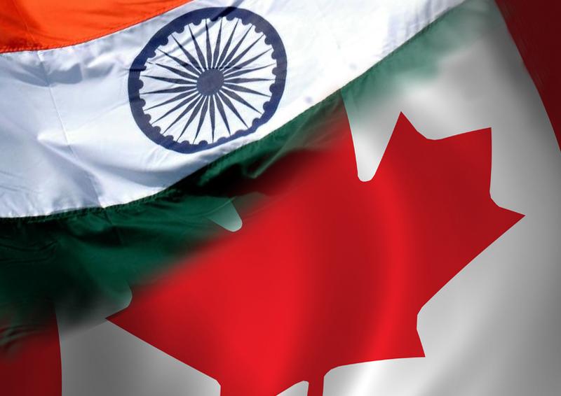 india_canada1
