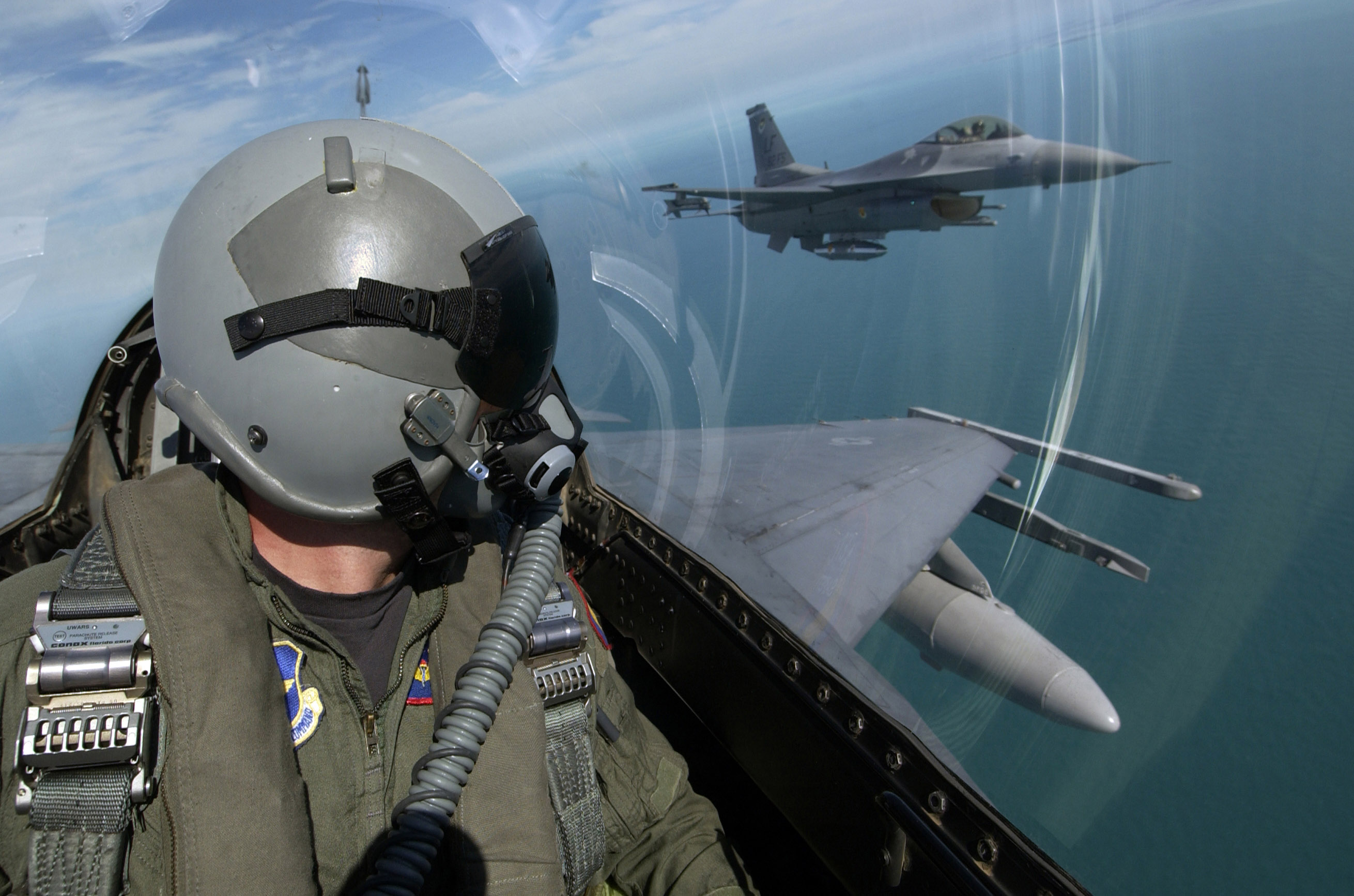 dissertation on aviation security