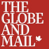 globeandmaillogodone