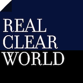realclearworldlogodone