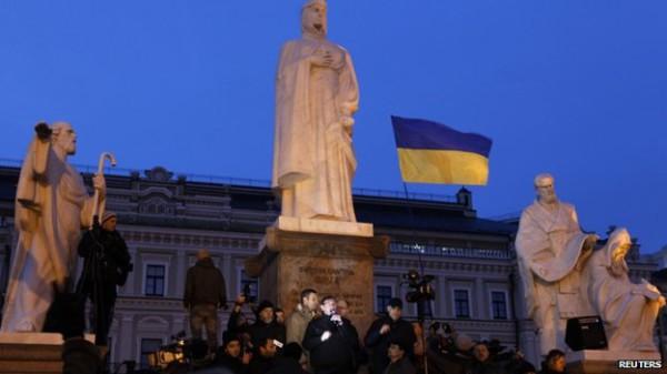 ACC EU Ukraine BBC Reuters