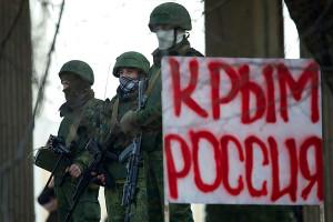 3-1-14-Russian-troops-in-Crimea