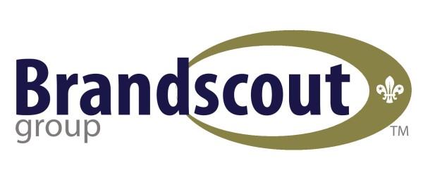 Brandscout Logo