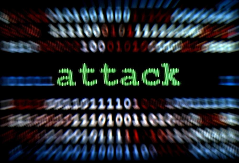nato reaffirms solidarity in event of cyber attack naoc