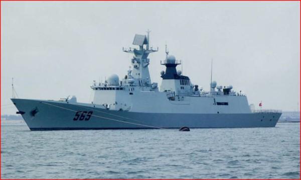 Jiangkai_II_(Type_054A)_Class_Frigate (1)