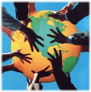 Image #1 - Multilateralism