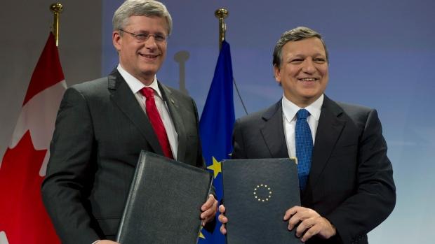 canada-eu-trade-deal-reached-in-principle