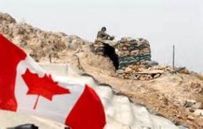 canada_troops_afghanistan_flag