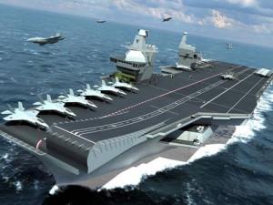 CVF-queen-elizabeth-class-aircraft-carrier