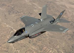 v31882_f35-joint-strike-fighter