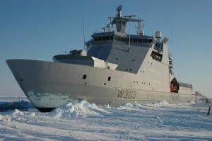 KV_Svalbard