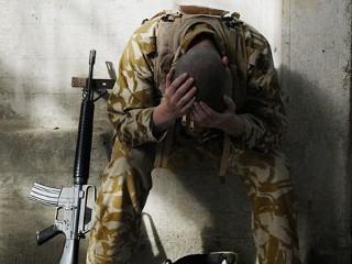 PTSD IMAGE 1