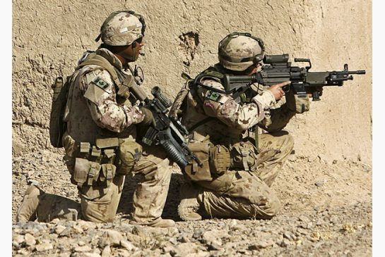 canadian_soldiers_inafghanistan.jpeg.size.xxlarge.letterbox