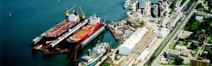 irving-shipbuilding-facilities-halifax-main