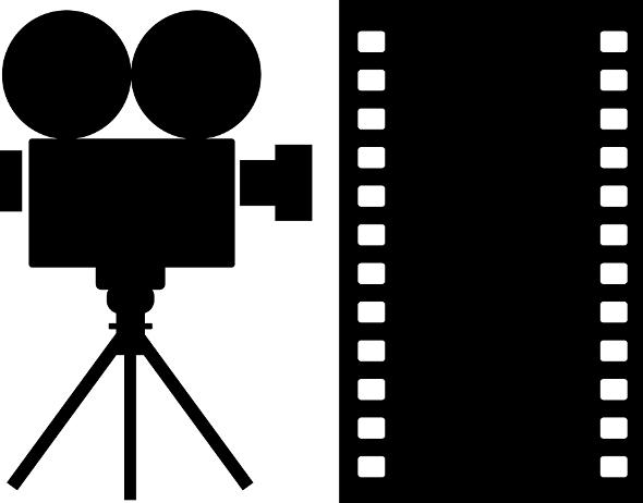 Global Horizons: High School Video Contest – NAOC