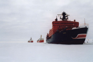 800px-Three_icebreakers_--_Yamal,_St_Laurent,_Polar_Sea