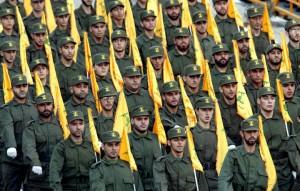 Hizbollah_Haitham_pic_1