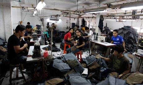 MDG--Sweatshop-in-Asia--I-007