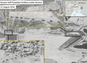 NATO Images