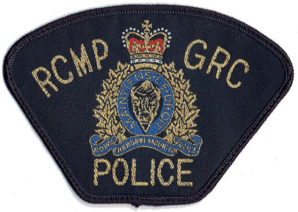 Open_Source_RCMP