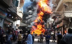 syria_2707973b reuters
