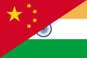 India_China_453x302px