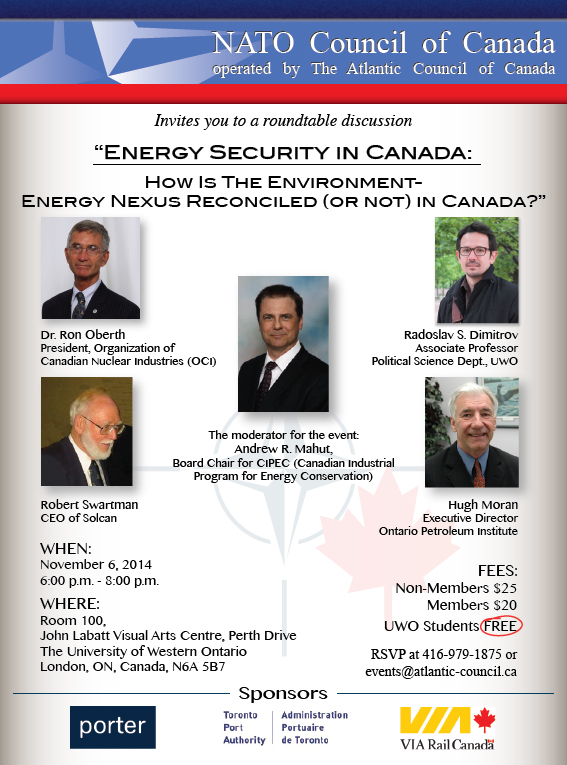 Roundtable-Energy (3)