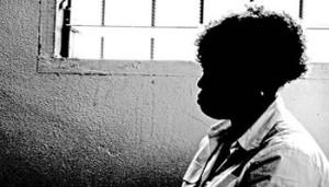 Afro_gender_based_violence