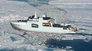 arcticpatrolships-852