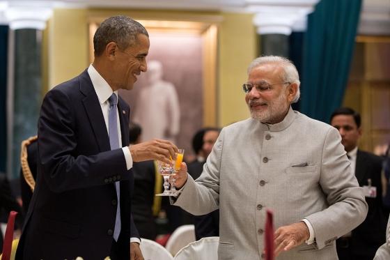 President_Barack_Obama_toasts_Prime_Minister_Narendra_Modi_during_a_State_Dinner_in_New_Delhi