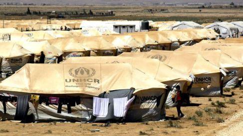 syrian-refugees-jordan