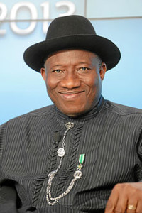220px-Goodluck_Jonathan_World_Economic_Forum_2013