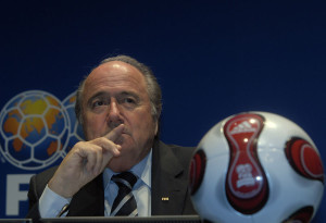 800px-2014_FIFA_Announcement_(Joseph_Blatter)_7