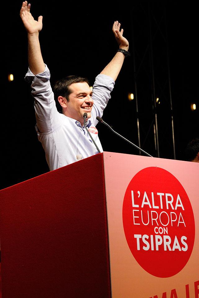 Alexis_Tsipras3 copy
