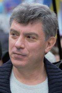 Boris_Nemtsov_2013