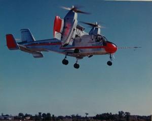 Canadair_CL-84