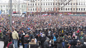 Moscow_march_for_Nemtsov_2015-03-01_4855