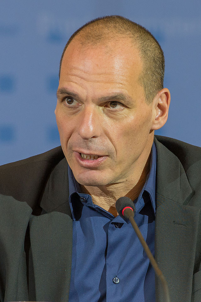 Yanis-Varoufakis-Berlin-2015-02-05 copy