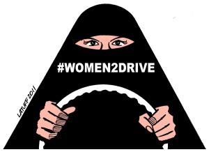 Women2drive_by_Latuff
