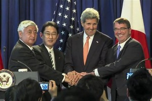 scr_hires_Carter-Kerry-JapaneseLeaders6x4