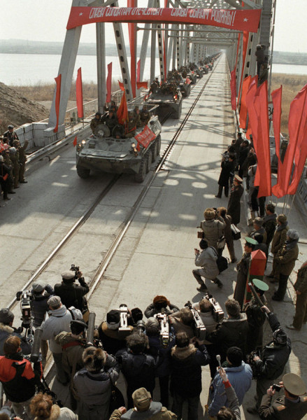 640px-RIAN_archive_58833_Withdrawal_of_Soviet_troops_from_Afghanistan