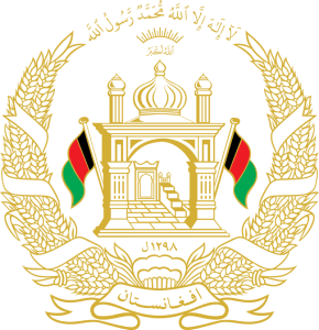 800px-National_Emblem_of_Afghanistan_03