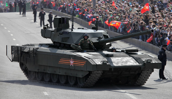 9may2015Moscow-01_(cropped)