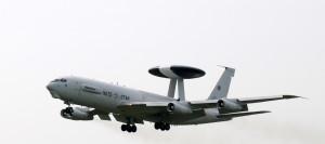 Boeing_E-3_Sentry_LX-N_90454-3