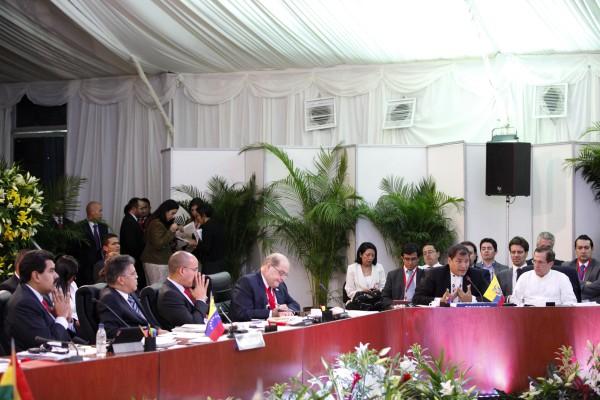Caracas,_II_Cumbre_Extraordinaria_ALBA_-_TCP_-_PETROCARIBE_(11465068683)