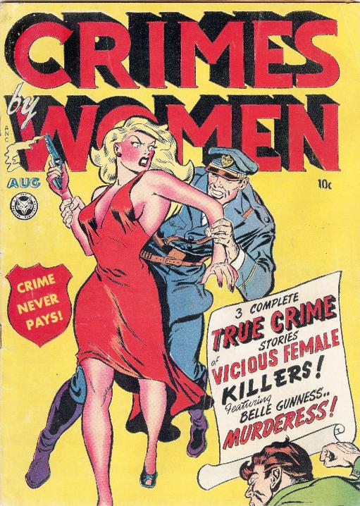 Crimes_by_Women_01