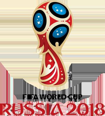 FIFA_World_Cup_2018_Logo